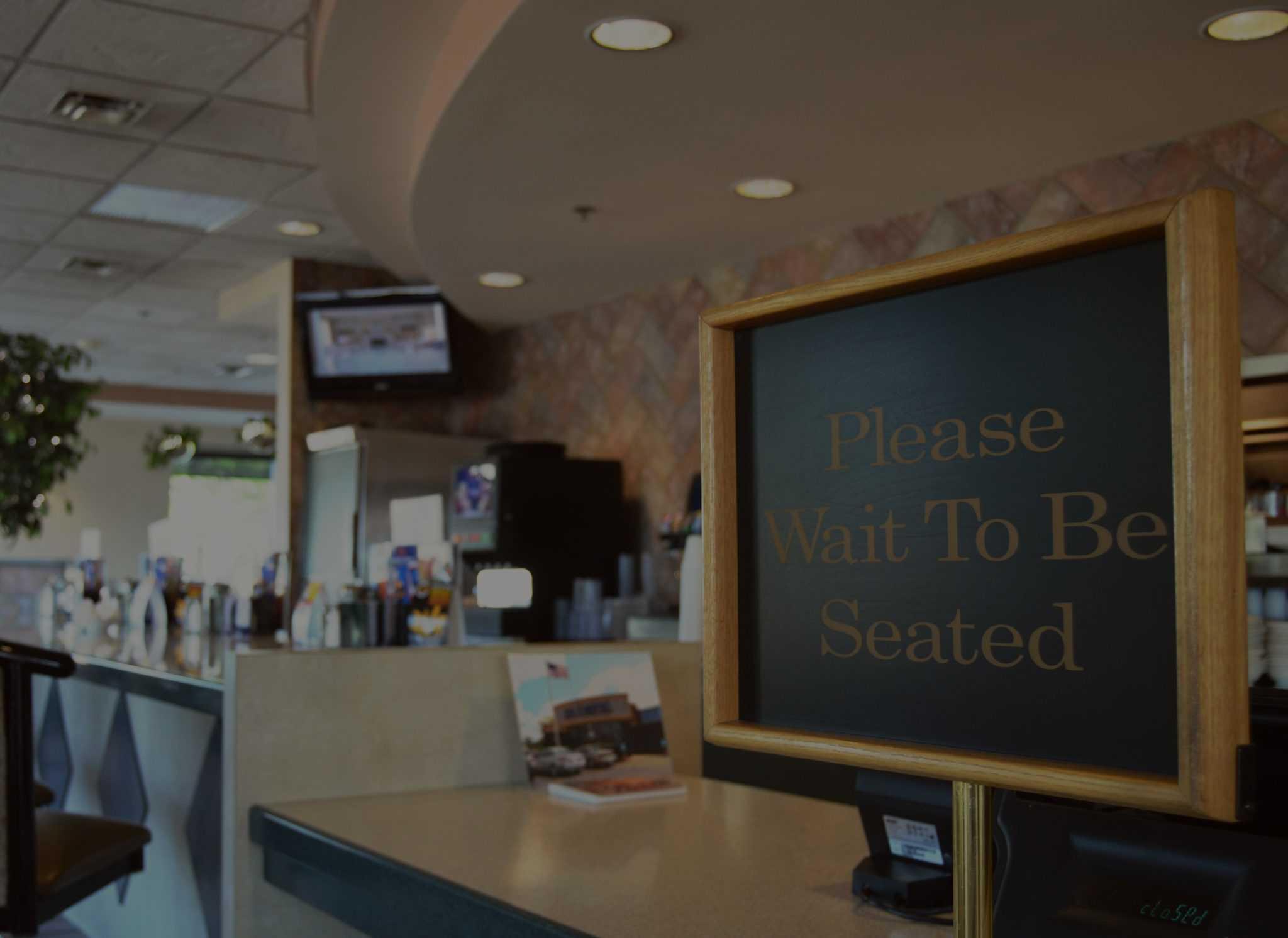 Restaurants On Walden Avenue Cheektowaga Ny
